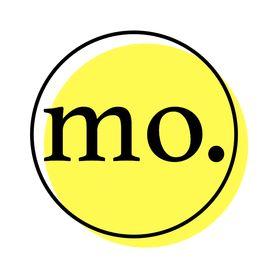 Montagsbuero   Blog für Ditigale Markenführung