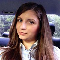 Sofya Matyaeva