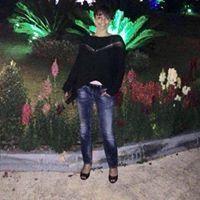 Zahra Ro