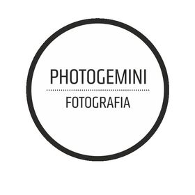 Photogemini