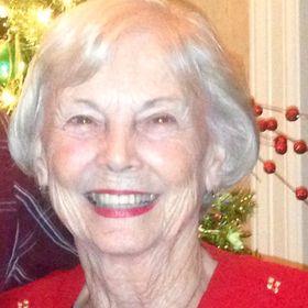 Barbara Henderson