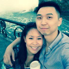 Catherine Hoang-Trang Pham