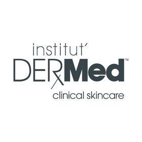Institut' DERMed Clinical Skincare