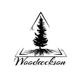 Woodaeckson Clothing