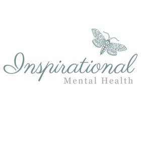 Inspirational Mental Health