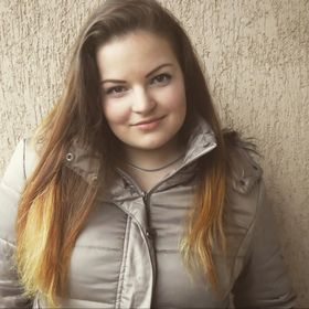 Laura Bera