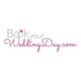 BookYourWeddingDay