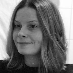 Johanna Ilander