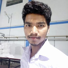Rajpati Singh