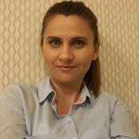 Jolanta Wołek