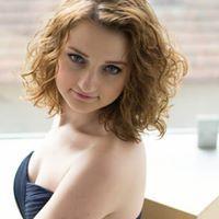 Lucie Altrichterová