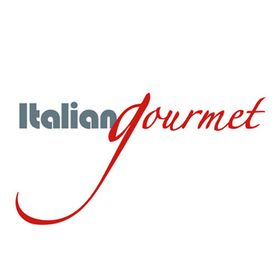 ItalianGourmet