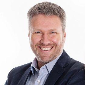 Patrick Reeuwijk