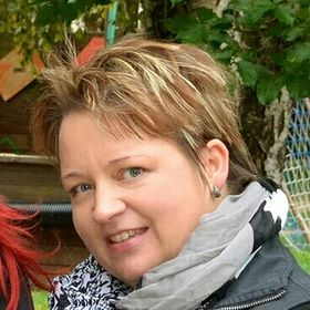 Martina Ehmke