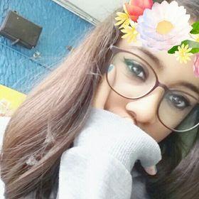 Giovanna Amorim
