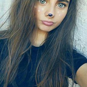 Paun Nicoleta-Cristina