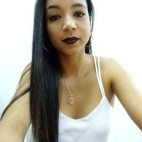 Samia Santos