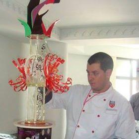 Carlos Rabago