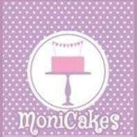 MoniCakes Ateliê de Festa