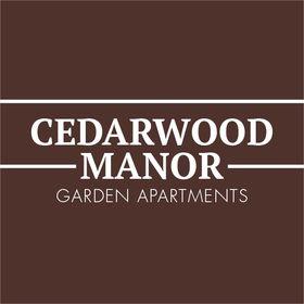 Cedarwood Manor Cedarwood Manor Profile Pinterest
