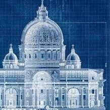 Blueprints for the Little Church