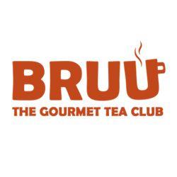 BRUU Tea Club