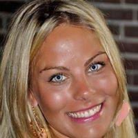 Stephanie Wendelgelst