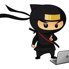 Ninja Tester