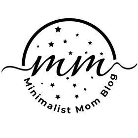 Minimalist Mom Blog