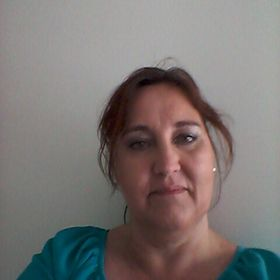 Gerda Frankes