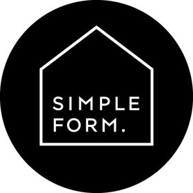 SIMPLE FORM