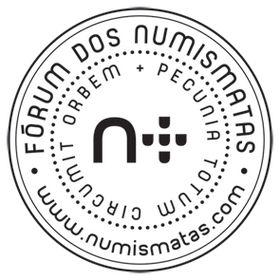 Fórum Numismatas
