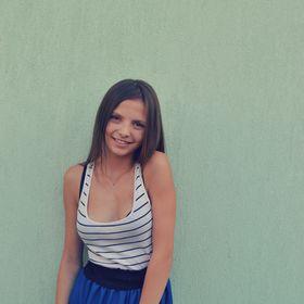 Veronica Tutuianu