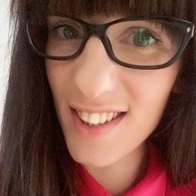 Kristýna Samková