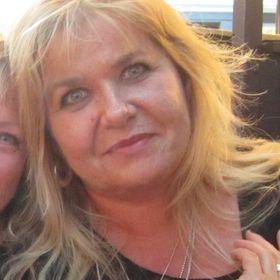 Lisbeth Mellebye