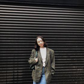 Erlina Ang