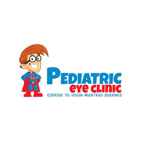 Pediatric Eye Clinic