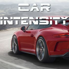 Car Intensity