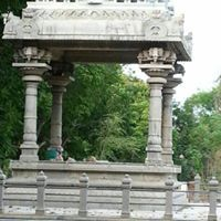 Ramireddy Sankapalli