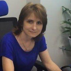 Mariana Tocu