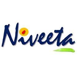 Niveeta Modular Office Furniture Manufacturer