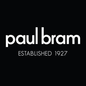 Paul Bram