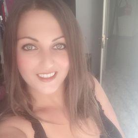 Dinah Bugeja