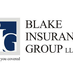 Blake Insurance Group LLC