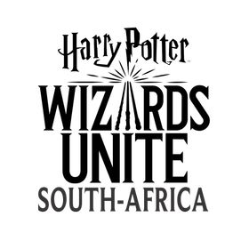 HARRY POTTER - WIZARDS UNITE SA