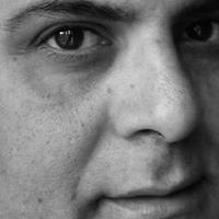 Paulo Cham