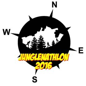 JUGLENATHLON 2016