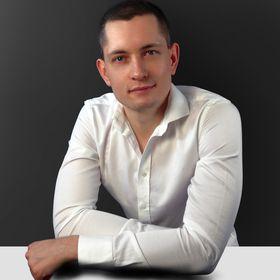 Dominik Szabo