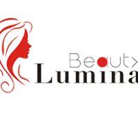 beauty lumina hair