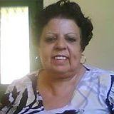 Ana Fatimade Oliveira Oliveira